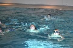2015_schwimmen_3-klassen_0036