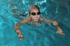 2015_schwimmen_3-klassen_0039