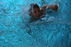 2015_schwimmen_3-klassen_0040