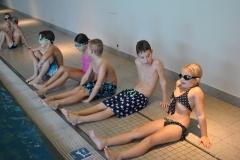 2015_schwimmen_3-klassen_0042