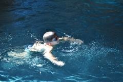 2015_schwimmen_3-klassen_0043
