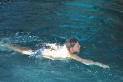 2015_schwimmen_3-klassen_0044