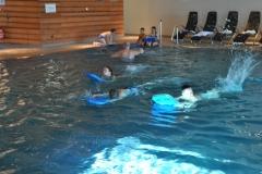 2015_schwimmen_3-klassen_0045