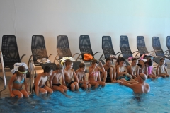 2015_schwimmen_3-klassen_0046