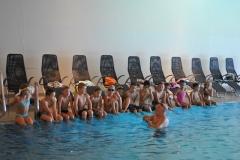 2015_schwimmen_3-klassen_0047