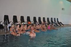 2015_schwimmen_3-klassen_0048