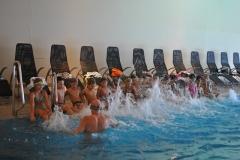 2015_schwimmen_3-klassen_0049