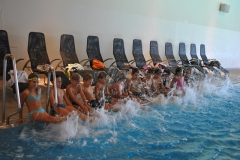 2015_schwimmen_3-klassen_0051