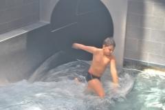 2015_schwimmen_3-klassen_0053
