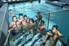 2015_schwimmen_3-klassen_0054