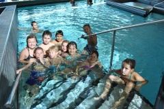 2015_schwimmen_3-klassen_0055