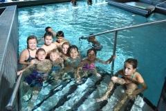 2015_schwimmen_3-klassen_0056