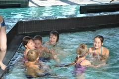 2015_schwimmen_3-klassen_0057