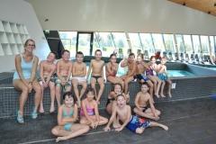 2015_schwimmen_3-klassen_0060