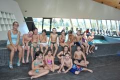2015_schwimmen_3-klassen_0061