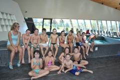 2015_schwimmen_3-klassen_0062