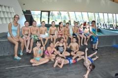 2015_schwimmen_3-klassen_0064