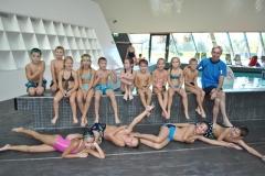 2015_schwimmen_3-klassen_0068