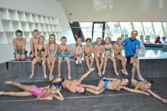 2015_schwimmen_3-klassen_0069