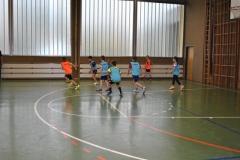 Hallenfussballturnier_2016 (10)