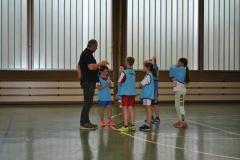 Hallenfussballturnier_2016 (11)