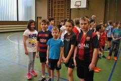 Hallenfussballturnier_2016 (3)