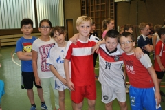 Hallenfussballturnier_2016 (4)