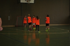 Hallenfussballturnier_2016 (8)