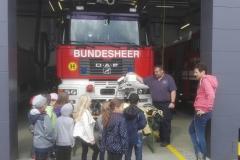 BH_Feuerwehr (3)