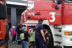 BH_Feuerwehr (4)
