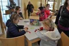 2017_flohmarkt_vs-fohnsdorf_0005