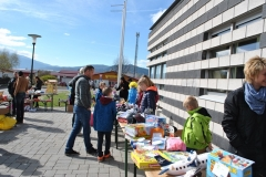 2017_flohmarkt_vs-fohnsdorf_0006
