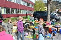 2017_flohmarkt_vs-fohnsdorf_0007