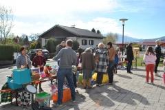 2017_flohmarkt_vs-fohnsdorf_0008