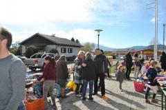 2017_flohmarkt_vs-fohnsdorf_0009