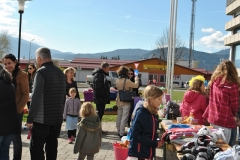 2017_flohmarkt_vs-fohnsdorf_0010