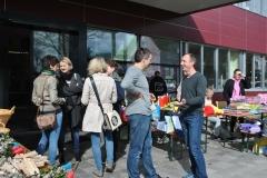 2017_flohmarkt_vs-fohnsdorf_0011
