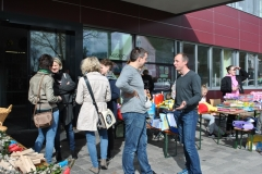2017_flohmarkt_vs-fohnsdorf_0012
