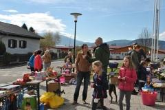 2017_flohmarkt_vs-fohnsdorf_0013