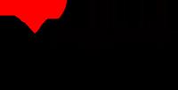 Volksschule Fohnsdorf Logo